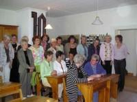 Semiträff 2006