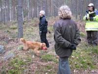 Johanna och Gösta